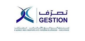 logo-cdc-gestion-2