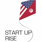 Startup rise